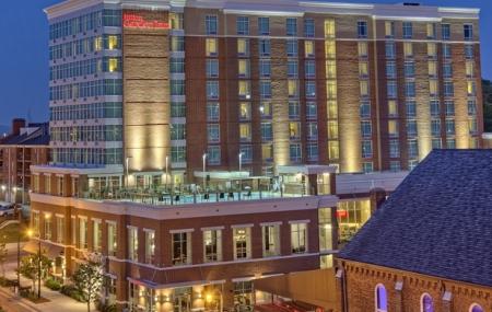 Hotels Nashvillemusiccitycenter Com